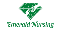 Mary-Campbell_NursePreneur-Mastermind_Emerald-Nursing-LLC_Logo-01-smaller.png