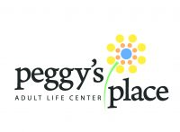 Peggy%27s Place Logo FINAL.jpg