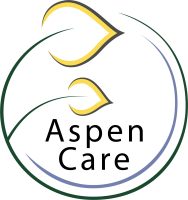 logo reduced size 1 Aspen Care.png