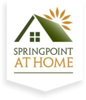 SPT-at-Home-Logo-1-1.png