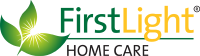 FirstLight_logo_retina.png