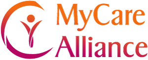 MyCare Alliance