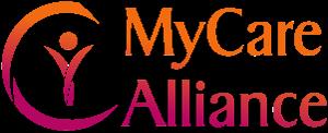 MyCare Alliance