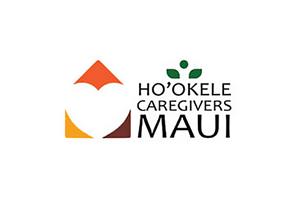 Ho'okele Caregivers Maui